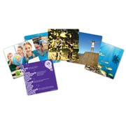 Learning Resources® Snapshots™ Critical Thinking Photo Card Set, Grades 1 - 2