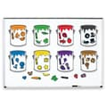 Learning Resources® Splash of Color Magnetic Sorting Set