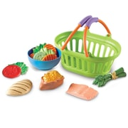 Learning Resources® New Sprouts® Healthy Dinner