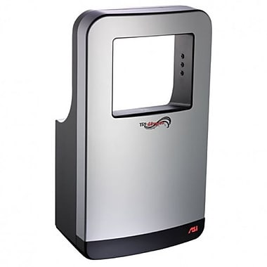 ASI TRI-Umph High-Speed Hand Dryer