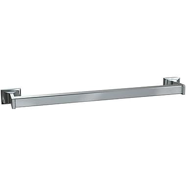 ASI Square Towel Bar, 24