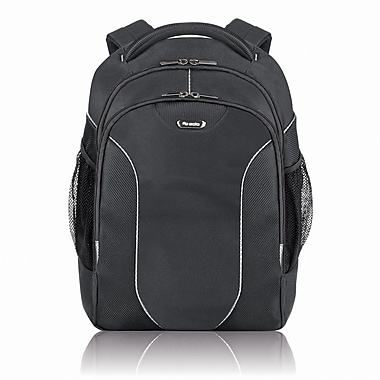SOLO CASES Sentinel 17.3'' Laptop Backpack