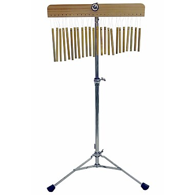 SUZUKI CT-24 Musical Instrument Corporation Chime Tree with Stand & Striker