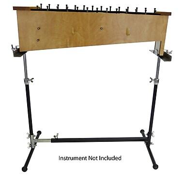 SUZUKI IS-100 Instrument Stand 17.7