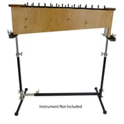 "SUZUKI IS-100 Instrument Stand 17.7"" x 15"""