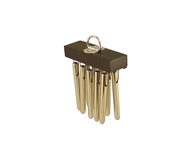 SUZUKI PC-200 Pin Chimes 4 Bundle 1268444