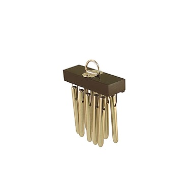 SUZUKI PC-200 Pin Chimes 4 Bundle