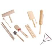 SUZUKI SRS-9 9 Player Rhythm Sampler Set