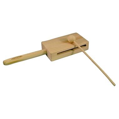 SUZUKI WB-100 Musical Instrument 12 Bundle