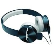 Sol Republic 1261 Tracks Ultra On-Ear Headphone, Blue