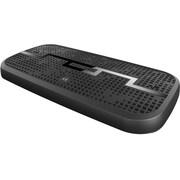 Sol Republic DECK Bluetooth Wireless Speaker, Gunmetal
