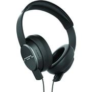 Sol Republic 1601 Master Tracks Over-Ear Headphone, Gun Metal