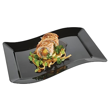 Fineline Settings Wavetrends 1406 Salad Plate
