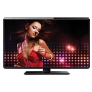 "Naxa® 19"" Class 720p HD LED TV and Media Player"