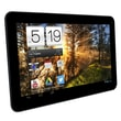 Axess® TA2512 9in. 8GB Google Play Tablet, RockChip Dual-Core 3168, Black