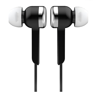 Supersonic IQ-113 Digital Stereo Earphone