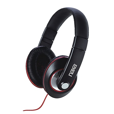 Naxa® Headphones