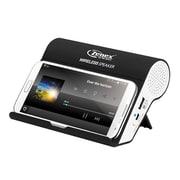 Zenex® 93587453M Wireless Speaker