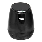Naxa® Portable Wireless Speaker With Bluetooth