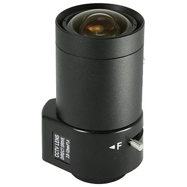 Avemia® LR2D8T12IR 2.8 - 12 mm IR Cut Security Camera Lens
