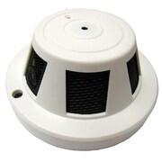 Avemia® CMCW025 Smoke Detector Camera