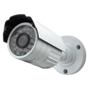 Avemia® CMBB099 Night Vision Weather Proof Bullet Camera
