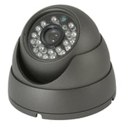 Avemia® Night Vision Dome Camera
