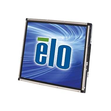 Elo Open-Frame Touchmonitors 1537L AccuTouch - LCD monitor - 15in.