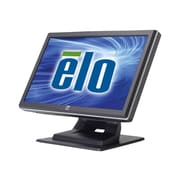 Elo Desktop Touchmonitors 1919L IntelliTouch - LCD monitor - 19""