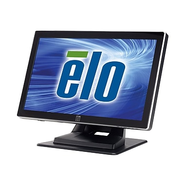 Elo Desktop Touchmonitors 1919L Projected Capacitive - LCD monitor - 18.5