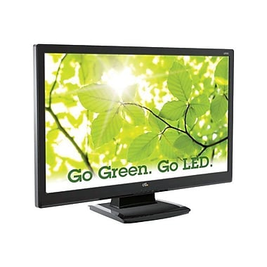 CTL LP2701 - LED monitor - 27in.