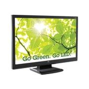 CTL LP2701 - LED monitor - 27