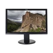 Planar PXL2451MW - LED monitor - 23.6 - with 3-Years Warranty Planar Customer First