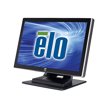 Elo Desktop Touchmonitors 1519L Projected Capacitive - LCD monitor - 15.6in.