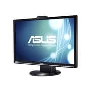 Asus VK248H-CSM 24 Black LED-Backlit LCD Monitor, HDMI, DVI