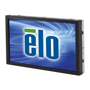 "Elo 1541L 15.6"" LCD Monitor, Black"