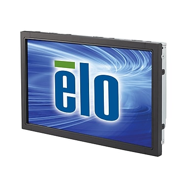 Elo Open-Frame Touchmonitors 1940L IntelliTouch Plus - LED monitor - 19in.