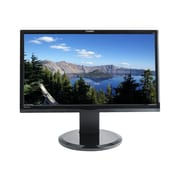 Planar PXL2251MW - LED monitor - 21.5 - with 3-Years Warranty Planar Customer First