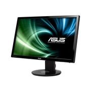 ASUS VG248QE - 3D LCD monitor - 24