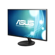 ASUS VN247H-P - LED monitor - 23.6