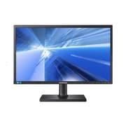 Samsung S24C450D - LED monitor - 24