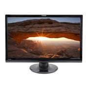 Planar PXL2250MW - LED monitor - 21.5 - with 3-Years Warranty Planar Customer First