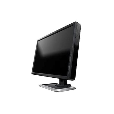 HP DreamColor LP2480zx Professional - LED monitor - 24in. - Smart Buy