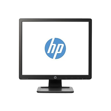 HP ProDisplay P19A - LED monitor - 19in. - Smart Buy