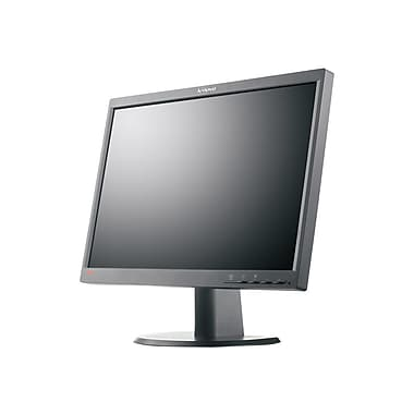 Lenovo ThinkVision LT2252p - LED monitor - 22in.