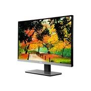 AOC 67 Series I2267FW - LED monitor - 21.5