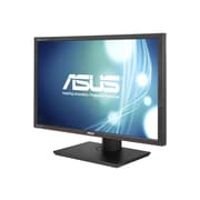 "Asus PA249Q 24.1"" Black LED-Backlit Monitor, HDMI, DVI"