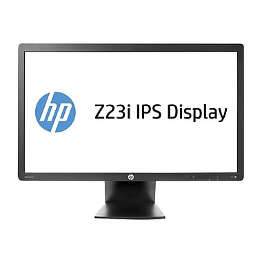 HP Z Display Z23i - LED monitor - 23in.