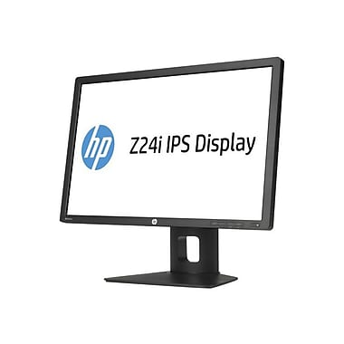 HP Z Display Z24i - LED monitor - 24in. - Smart Buy