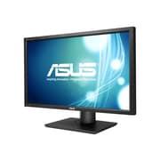 ASUS PA279Q - LED monitor - 27
